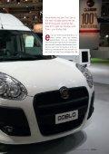 AN DER SPITZE - Fiat Professional - Seite 5
