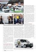 AN DER SPITZE - Fiat Professional - Seite 6