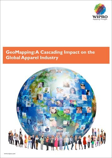 globalization in apparel Globalization and its impact on bangladesh economy globalization and its impact on bangladesh economy, by textile and clothing industry.
