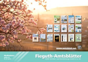 Download - fieguth-verlag.de