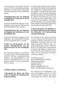 Einladung zur Hauptversammlung (PDF) - Fielmann - Seite 3