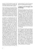 Einladung zur Hauptversammlung (PDF) - Fielmann - Seite 4