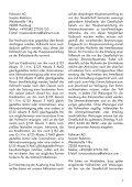 Einladung zur Hauptversammlung (PDF) - Fielmann - Seite 5