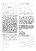 Einladung zur Hauptversammlung (PDF) - Fielmann - Seite 6