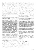 Einladung zur Hauptversammlung (PDF) - Fielmann - Seite 7