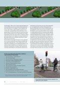 1 Twee keer groen per cyclus invoeren (eventueel ... - Fietsberaad - Page 3