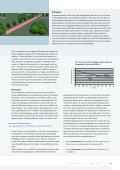 1 Twee keer groen per cyclus invoeren (eventueel ... - Fietsberaad - Page 4