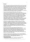 Forskjellighet og mangfold - muligheter eller begrensninger ... - FIFF - Page 2