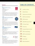 XXII FIG INTERNATIONAL CONGRESS - Page 2