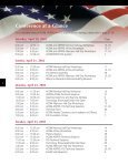 XXII FIG INTERNATIONAL CONGRESS - Page 3
