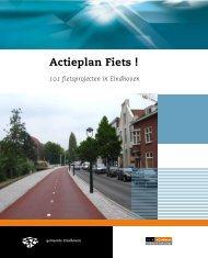 2 Actieplan Fietsfebr 091.pdf - Fietsberaad