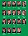 University of North Dakota Athletics - Page 2