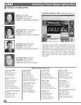 University of North Dakota Athletics - Page 4