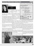 University of North Dakota Athletics - Page 5