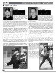University of North Dakota Athletics - Page 6