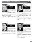 University of North Dakota Athletics - Page 7