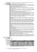 Curriculum vitae Europass Nume / Prenume MIKLOS Imre Zsolt ... - Page 2