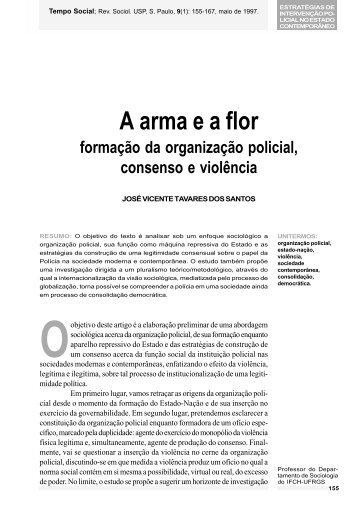 000190733.pdf (44.45Kb) - Repositório Institucional da UFRGS