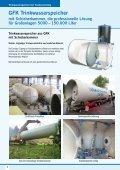 Trinkwasser - Schütter Behältercenter - Seite 4