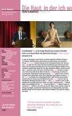 Programm führen Herbert Pirker sowie Autor und ... - Filmcasino - Seite 4