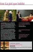 Programm führen Herbert Pirker sowie Autor und ... - Filmcasino - Seite 5