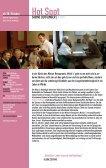 Programm führen Herbert Pirker sowie Autor und ... - Filmcasino - Seite 6