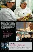 Programm führen Herbert Pirker sowie Autor und ... - Filmcasino - Seite 7