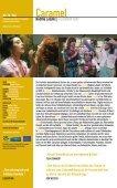 Caramel Herzausreisser - Filmcasino - Seite 4