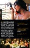 Caramel Herzausreisser - Filmcasino - Seite 5