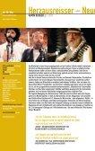 Caramel Herzausreisser - Filmcasino - Seite 6