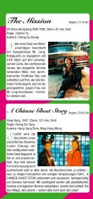 A Chinese Ghost Story - Filmcasino - Seite 5