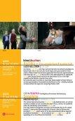 Ein Sommer in New York Sin Nombre - Filmcasino - Seite 2