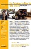 Ein Sommer in New York Sin Nombre - Filmcasino - Seite 3