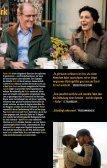 Ein Sommer in New York Sin Nombre - Filmcasino - Seite 4