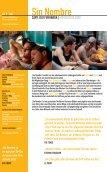 Ein Sommer in New York Sin Nombre - Filmcasino - Seite 5