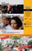 Ein Sommer in New York Sin Nombre - Filmcasino - Seite 6