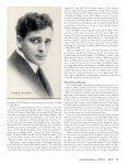 Crane Wilbur - Film Noir Foundation - Page 2