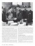 Crane Wilbur - Film Noir Foundation - Page 3