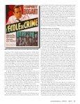 Crane Wilbur - Film Noir Foundation - Page 4