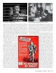 Crane Wilbur - Film Noir Foundation - Page 6