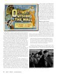 Crane Wilbur - Film Noir Foundation - Page 7