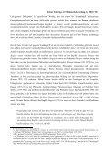 Diegetic Sound. Zur Konstituierung figureninterner und - Kieler ... - Seite 3