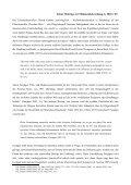 Diegetic Sound. Zur Konstituierung figureninterner und - Kieler ... - Seite 4