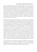 Diegetic Sound. Zur Konstituierung figureninterner und - Kieler ... - Seite 5