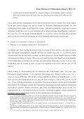 Diegetic Sound. Zur Konstituierung figureninterner und - Kieler ... - Seite 7