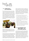 Unterrichtsmaterial - filmABC - Seite 4