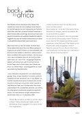 Unterrichtsmaterial - filmABC - Seite 5