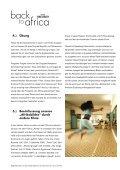 Unterrichtsmaterial - filmABC - Seite 6