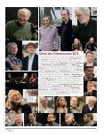 Jahresbericht 2012 - Österreichisches Filmmuseum - Seite 4