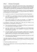 2013 Normes de Pistes FIM pour les Courses sur Pistes - Page 7